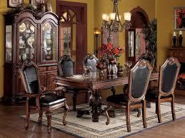 formal dining room design ideas elegant decorating