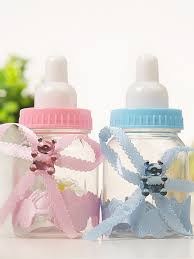 Buy <b>12Pcs</b> Sugar <b>Boxes</b> Set Sweet <b>Cartoon</b> Milk Bottle Shaped ...