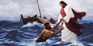 Resultado de imagem para imagens de confiar em deus
