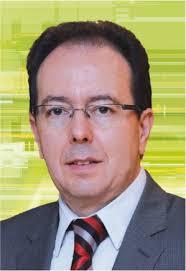 Módulo: 1 - JoseLuisRodriguezAlvarez