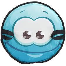 <b>Ледянка</b> Fani Sani Пушистик 80992 голубая, 45 см в Шахтах ...