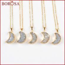 Buy <b>borosa</b> link and get free shipping on AliExpress.com