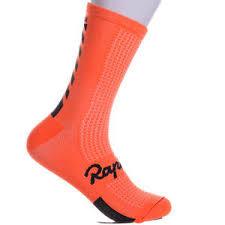 <b>adidas</b> sock sport shoes — купите <b>adidas</b> sock sport shoes с ...