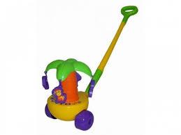 Детские игрушки <b>каталки</b> в СПб, <b>каталки</b> для детей