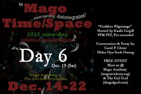 mago academy day 6 copy