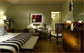 best bedroom furniture brands bedroom furniture brands