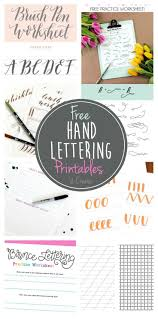 best ideas about hobbies to try hobbies want to try a new hobby hand lettering is where its at talented artists