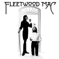 <b>Fleetwood Mac</b> (1975 album) - Wikipedia