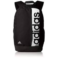 <b>Women's</b> adidas <b>Backpack</b>: Amazon.co.uk