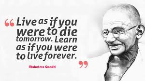 best images about mahatma gandhi jayanti nd on 17 best images about mahatma gandhi jayanti 2nd gandhi happy and desktop