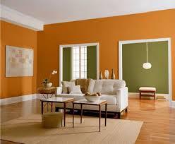 paint color schemes