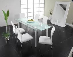 black glass dining tables ikea mesmerizing