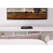 <b>BDP2515B</b>/12 <b>Philips</b> Blu-ray Disc/ DVD player