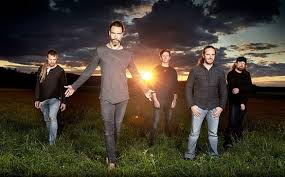 <b>Pain of Salvation</b> - Encyclopaedia Metallum: The Metal Archives