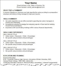 rotten rsum with lovely for example with attractive business resume sample also cna resume objectives in addition everest optimal resume and cosmetology everest optimal resume