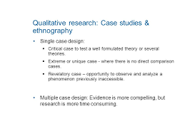 Surveys  Interviews  and Case Studies SlidePlayer