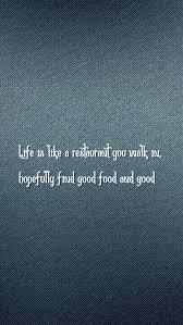 life philosophy essay good life philosophy essay   essay topics good life philosophy quotes wallpapers is like a restaurant