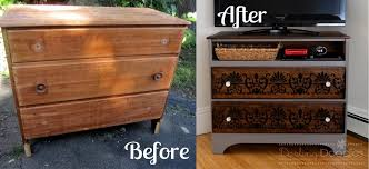 diy furniture restoration ideas. furniture restoration ideas design amp diy magazine creative home interior decorating