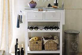 11 best <b>kitchen trolleys for</b> stylish storage and extra surface space ...