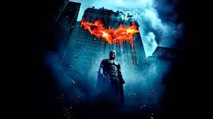 <b>Hans Zimmer - The</b> Dark Knight OST - A Dark Knight - HD - YouTube