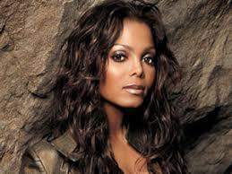 Janet Jackson - music_janet_jackson_02