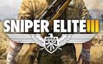 Sniper Elite III [2014][ENG][RUS]
