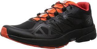 Salomon Men's Speedcross 3 Trail Running Shoe ... - Amazon.com