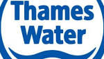 Thames Water apologise to Silchester residents