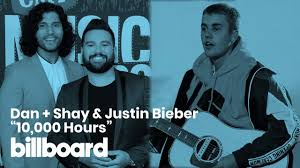 Country Music: Top Country Songs Chart | Billboard