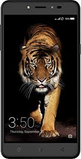 Coolpad Note 5 (Space Grey, 32 GB): Amazon.in: Electronics