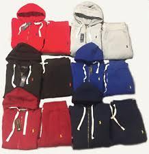 Мужские <b>толстовки Polo Ralph Lauren</b> купить на eBay США с ...
