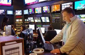 nbcuniversal telemundo enterprises nbcuniversal careers media