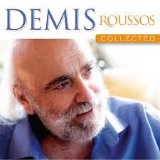 Demis Roussos — слушать онлайн на Яндекс.Музыке