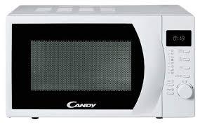 Микроволновая печь соло <b>Candy CMW2070DW white</b>, купить в ...