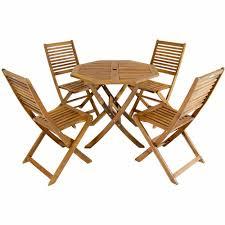 <b>Garden Furniture</b>   <b>Garden Chairs</b>, Tables & <b>Outdoor Furniture</b> ...
