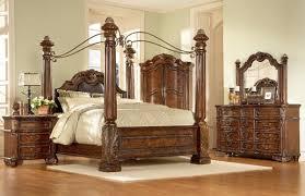 king size bedroom furniture sets bedroom furniture set