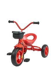 <b>Велосипеды</b> – купить в интернет-магазине Kari