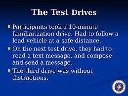 dangers of speeding essay  www gxart orgdangers of speeding while driving essay conservation nature essaythe facts about driving risks by increasing awareness