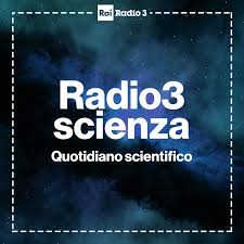 Radio3 Scienza