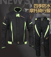 NEW ARRIVE! <b>Riding Tribe</b> Black Reflect Racing Winter Jackets and ...