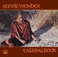<b>Stevie Wonder</b>: <b>Talking</b> Book - Music on Google Play
