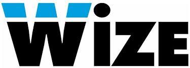 Wize: о бренде, каталог, новинки, купить