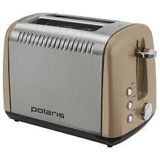 Характеристики модели <b>Тостер Polaris PET 0915A</b>/0916A на ...