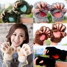 Женские <b>перчатки</b> с бесплатной доставкой в Аксессуары для ...