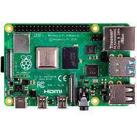 Радиодетали и электронные компоненты <b>Raspberry Pi</b> — купить ...
