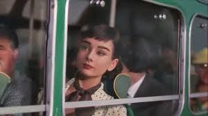 <b>Audrey Hepburn</b> Resurrected in New TV Commercial - Creepy or ...