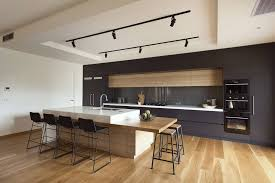 Kitchen Island Bar Table Kitchen Island Breakfast Bar Fresh Idea To Design Your Kitchen