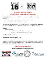essay contest to address underage drinking prevention safe essay contest to address underage drinking prevention safe communities coalition