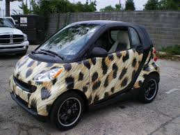 too funny custom smart car description custom smart car wrap too funny custom smart car description custom smart car wrap