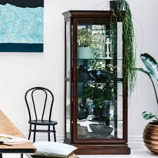 display cabinets home office early